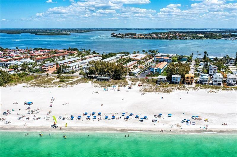 Photo of 1325 GULF DR N #220, BRADENTON BEACH, FL 34217 (MLS # A4496082)