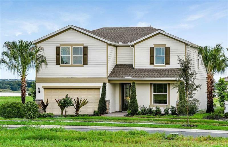 3272 BUOY CIRCLE, Winter Garden, FL 34787 - #: O5910082