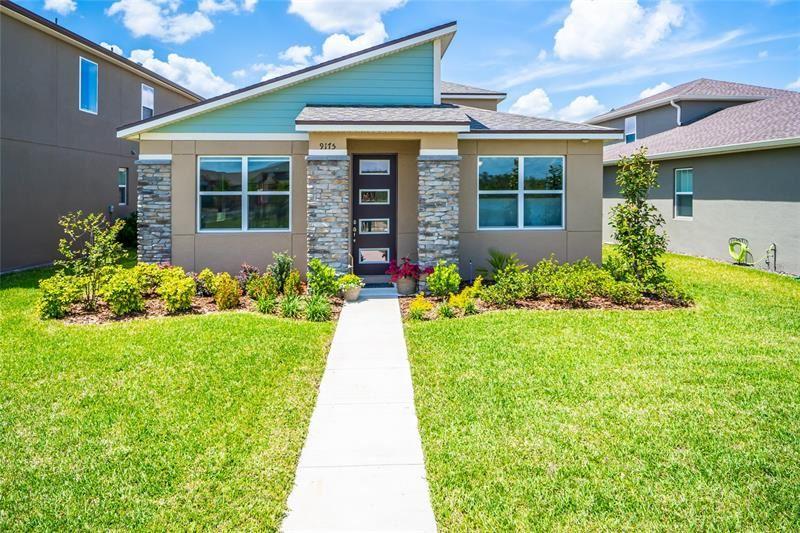 9175 LONGSHIP ALLEY, Orlando, FL 32832 - #: O5941082