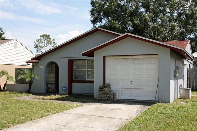 2911 CEDARIDGE DRIVE, Tampa, FL 33618 - #: T3258082
