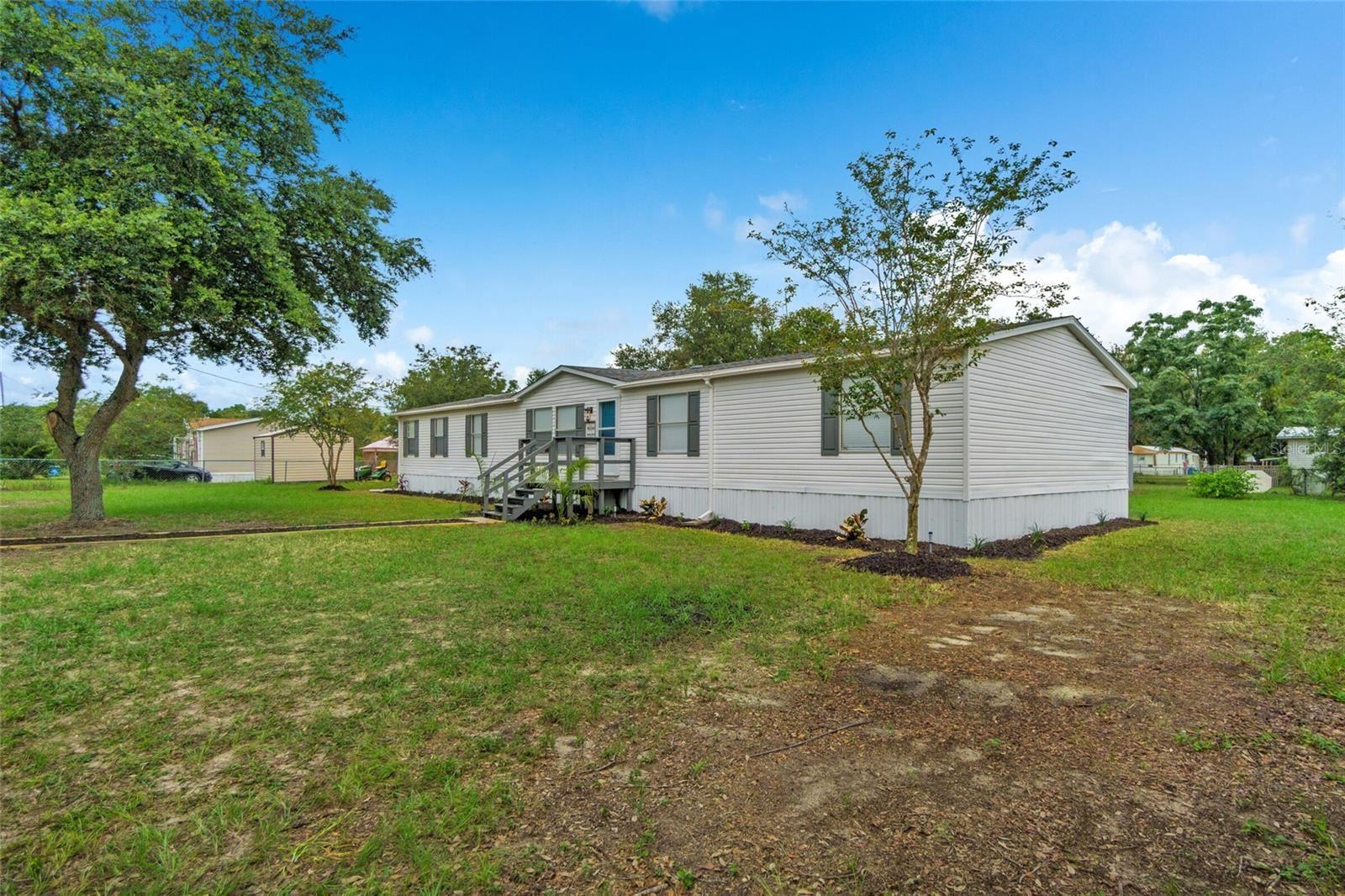16135 CHANCAS STREET, Brooksville, FL 34604 - #: T3322082