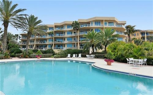 Photo of 2185 GULF OF MEXICO DRIVE #224, LONGBOAT KEY, FL 34228 (MLS # A4468083)
