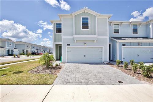 Photo of KISSIMMEE, FL 34746 (MLS # S5035083)