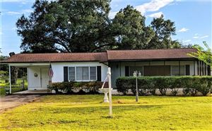 Main image for 3201 THONOTOSASSA ROAD, PLANT CITY, FL  33565. Photo 1 of 13