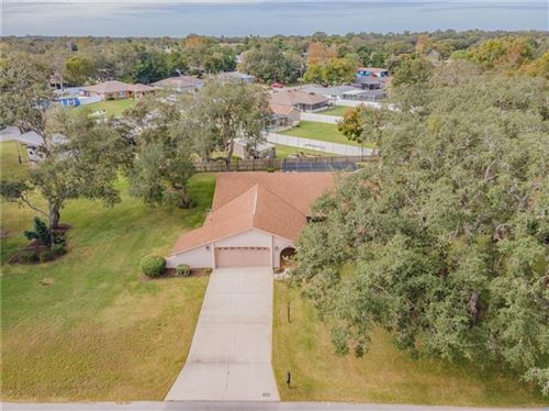 Main image for 449 LEAFY WAY AVENUE, SPRING HILL,FL34606. Photo 1 of 47