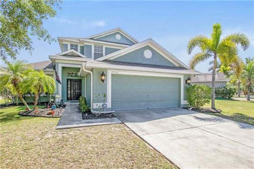 Main image for 5136 CLOVER MIST DRIVE, APOLLO BEACH, FL  33572. Photo 1 of 44