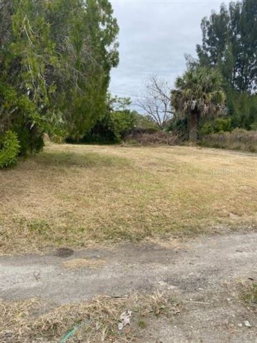 Main image for 6601 GINNY DR, PORT RICHEY,FL34668. Photo 1 of 2