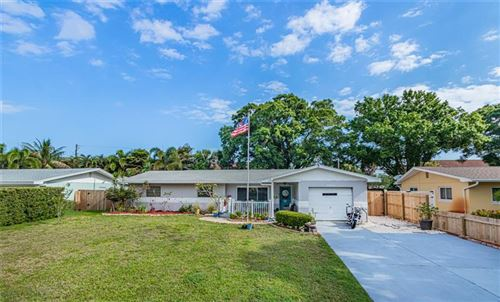 Main image for 6081 21ST AVENUE N, ST PETERSBURG,FL33710. Photo 1 of 41