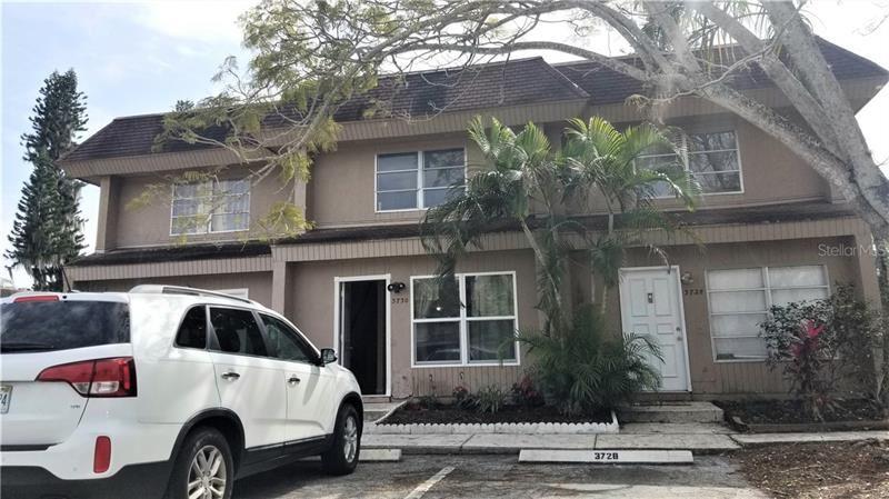 3730 COLBY STREET #23, Sarasota, FL 34232 - #: A4492083