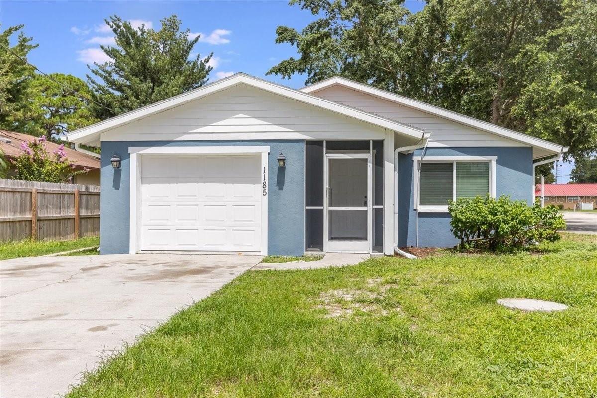 1185 GANTT AVENUE, Sarasota, FL 34232 - #: A4504083