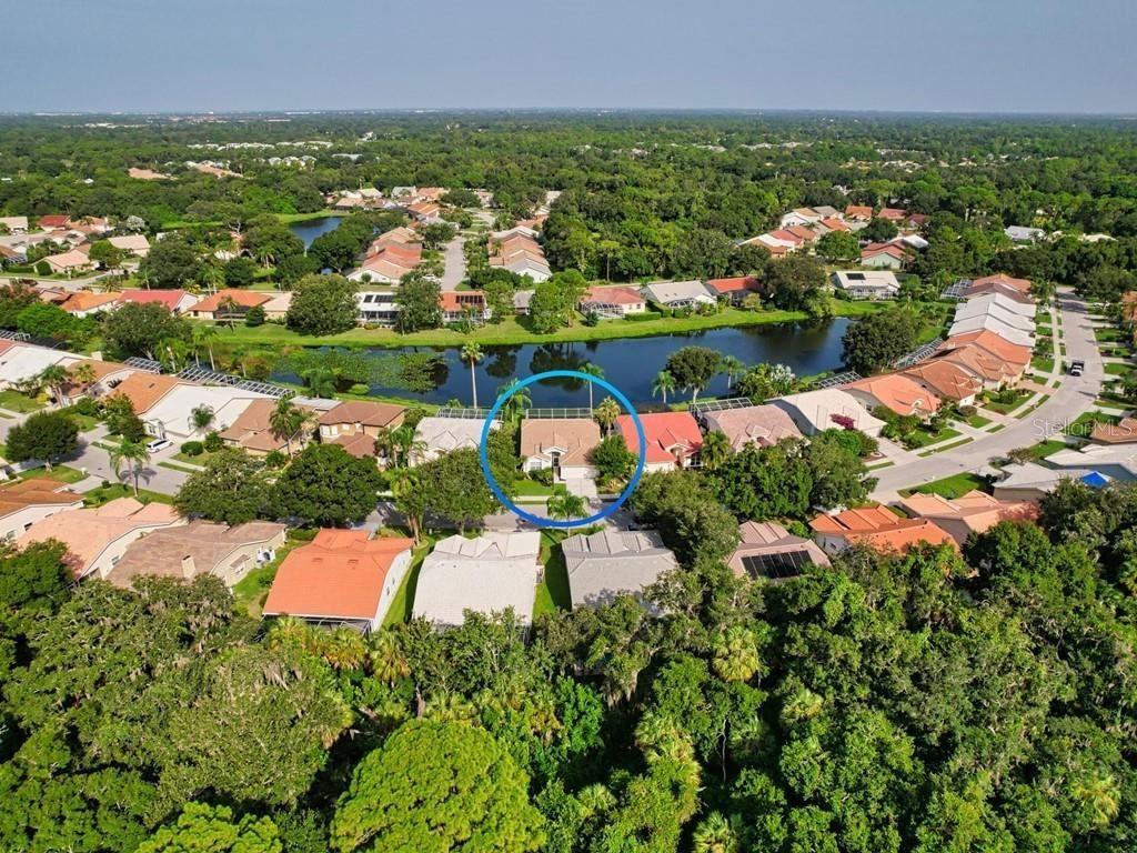 5750 BEAURIVAGE AVENUE, Sarasota, FL 34243 - MLS#: A4510083