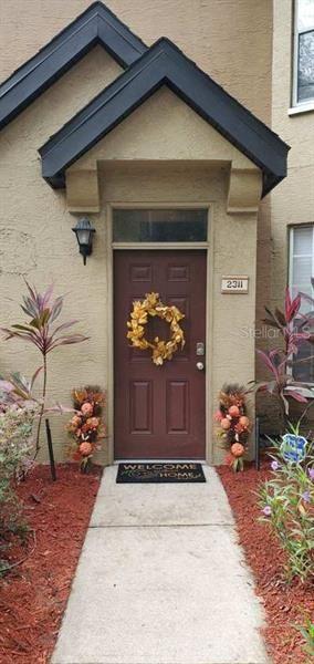 6404 RALEIGH STREET #2311, Orlando, FL 32835 - #: G5035083