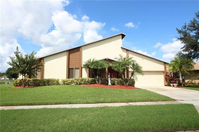628 MELLOWOOD AVENUE, Orlando, FL 32825 - #: O5893083