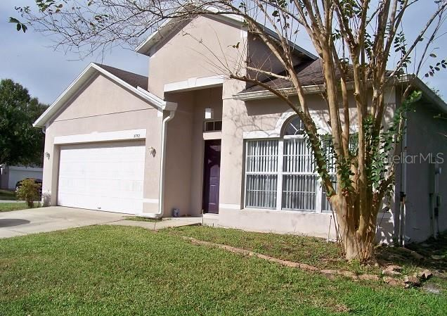 3752 SHAWN CIRCLE, Orlando, FL 32826 - #: O5909083