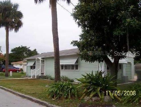 215 E PARK STREET, Kissimmee, FL 34744 - #: S5056083