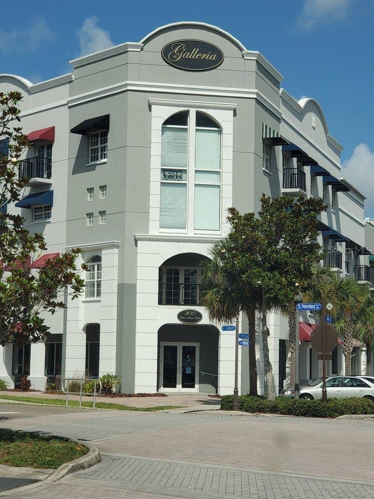 300 STATE STREET E #325, Oldsmar, FL 34677 - #: T3316083