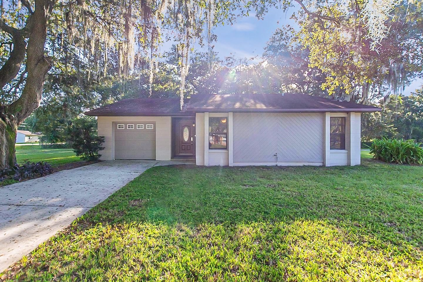 5987 SOUTHWIND DRIVE, Mulberry, FL 33860 - #: T3332083