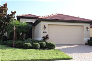 Photo of 1150 CIELO COURT, NORTH VENICE, FL 34275 (MLS # A4447084)
