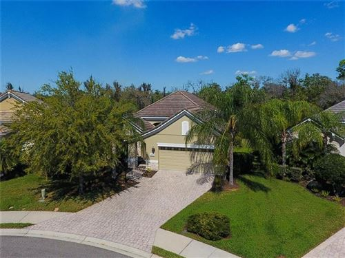 Photo of 12013 THORNHILL COURT, LAKEWOOD RANCH, FL 34202 (MLS # A4493084)