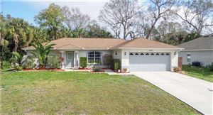 Photo of 2506 SAHARA LANE, NORTH PORT, FL 34286 (MLS # C7412084)