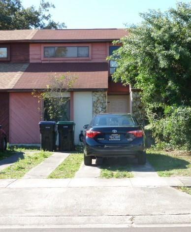 Photo of 2746 TALLY HO AVENUE, ORLANDO, FL 32826 (MLS # O5920084)