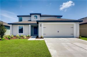 Main image for 1115 WYNNMERE WALK AVENUE, RUSKIN, FL  33570. Photo 1 of 9