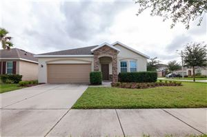 Main image for 11542 TANGLE STONE DRIVE, GIBSONTON, FL  33534. Photo 1 of 19