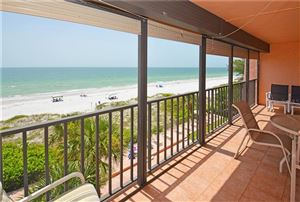 Photo of 506 GULF BOULEVARD #402, INDIAN ROCKS BEACH, FL 33785 (MLS # U8053084)