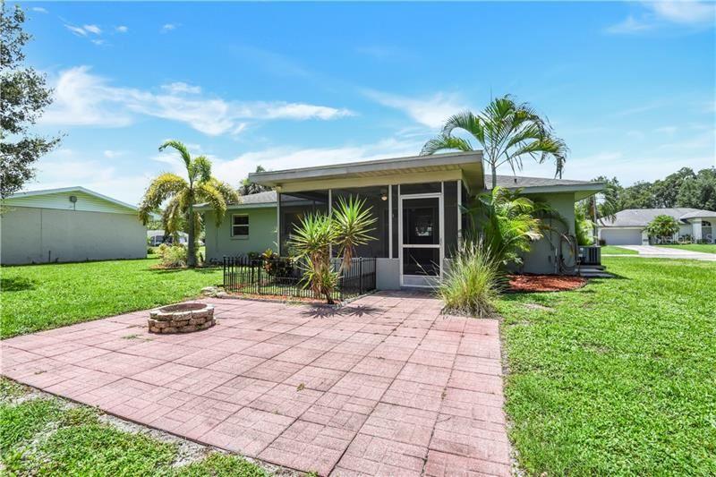 Photo of 1156 SALINA AVENUE, PORT CHARLOTTE, FL 33948 (MLS # A4474084)