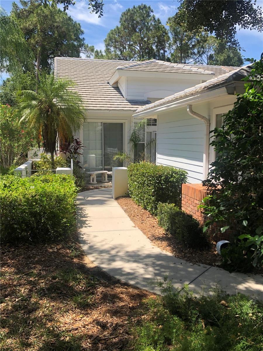 7735 WHITEBRIDGE GLEN, University Park, FL 34201 - #: A4501084