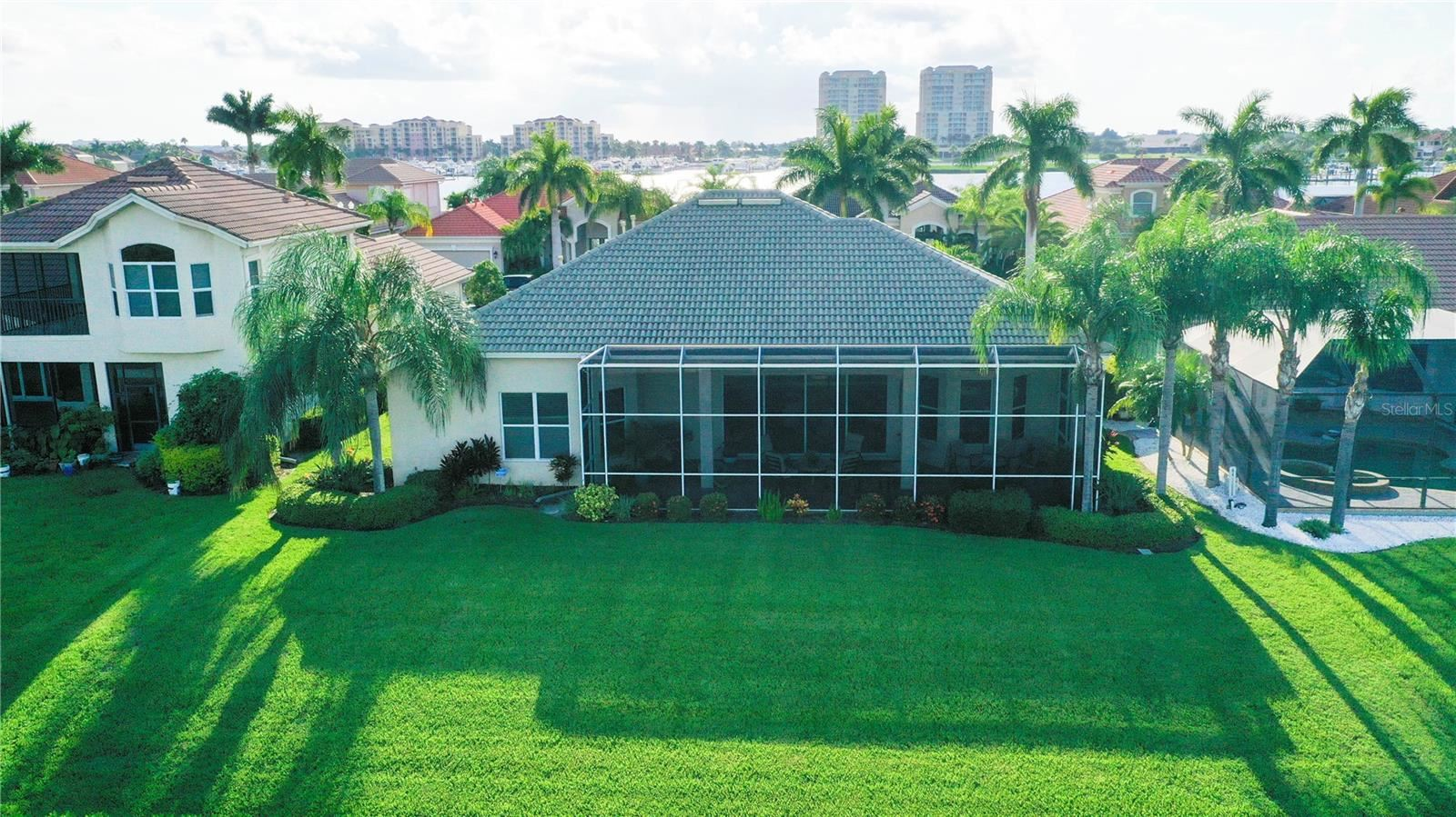 Photo of 124 12TH AVENUE E, PALMETTO, FL 34221 (MLS # A4512084)