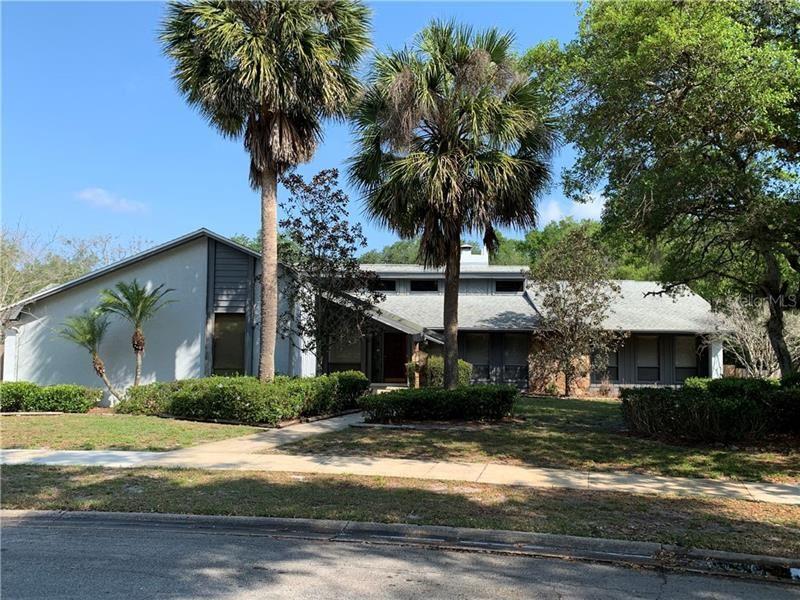 420 VILLAGE VIEW LANE, Longwood, FL 32779 - #: O5857084