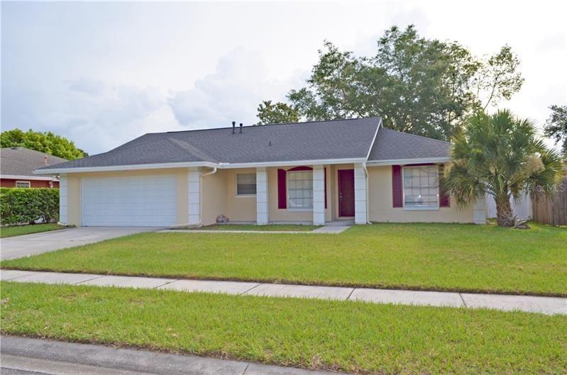 12140 AGANA STREET, Orlando, FL 32837 - MLS#: O5874084