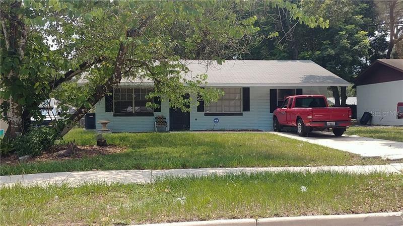 1805 S MELLONVILLE AVENUE, Sanford, FL 32771 - #: O5876084