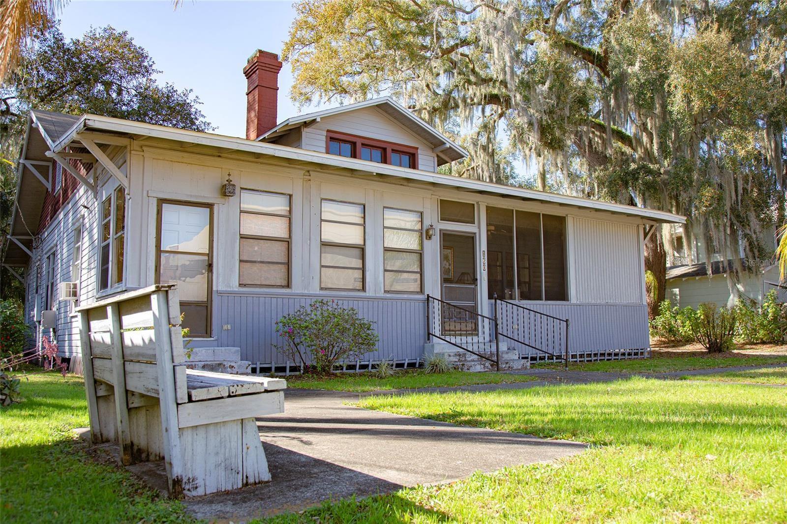 160 S LAKEVIEW AVENUE, Winter Garden, FL 34787 - #: O5971084