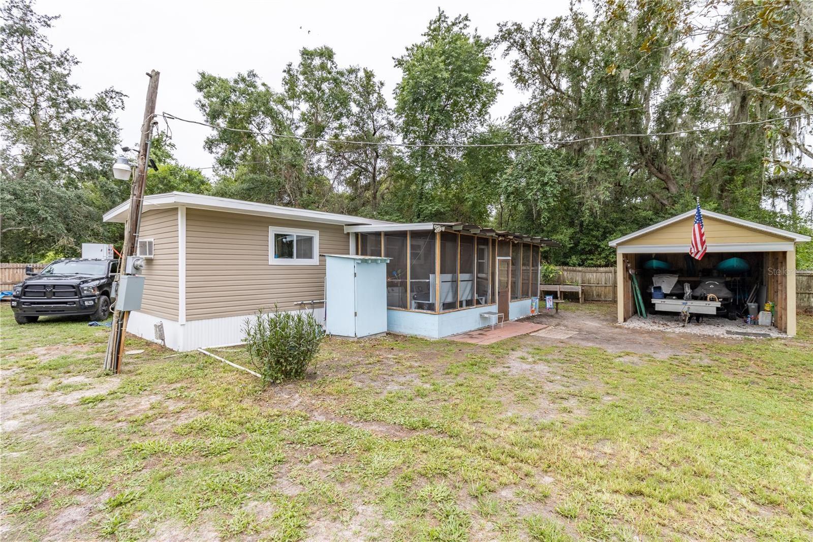 10046 LOY STREET, New Port Richey, FL 34654 - #: W7835084