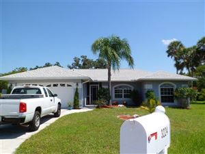 Photo of BRADENTON, FL 34208 (MLS # A4437085)