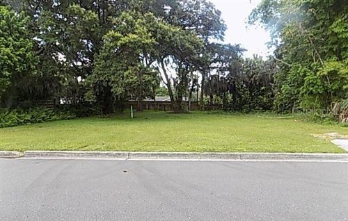 Photo of 936 WILMERLING AVENUE, SARASOTA, FL 34243 (MLS # A4514085)