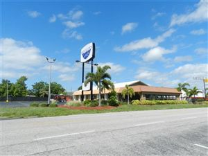 Photo of 3575 TAMIAMI TRAIL, PORT CHARLOTTE, FL 33952 (MLS # C7212085)