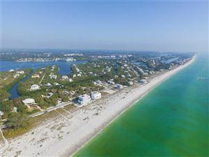 Photo of 351 N GULF BOULEVARD, PLACIDA, FL 33946 (MLS # D5917085)