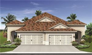 Photo of 11611 OKALOOSA DRIVE, VENICE, FL 34293 (MLS # T3199085)