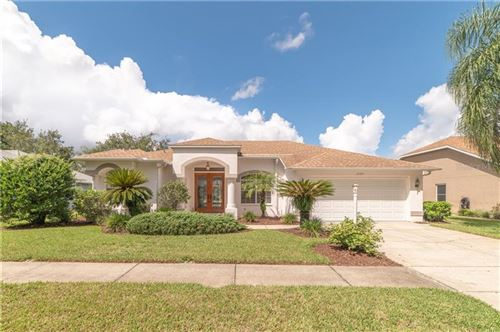 Main image for 6707 NORTHLAKE DRIVE, ZEPHYRHILLS, FL  33542. Photo 1 of 1