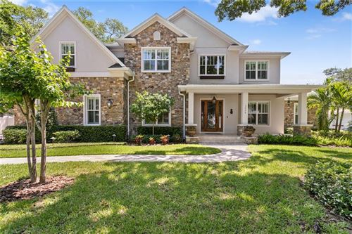 Main image for 3008 S KEATS STREET, TAMPA,FL33629. Photo 1 of 60