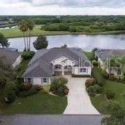 Photo of 715 OLD QUARRY ROAD, BRADENTON, FL 34212 (MLS # A4474085)