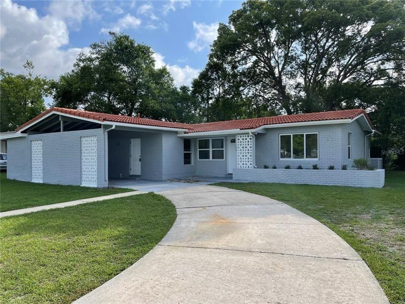 1363 WHITEWOOD DRIVE, Deltona, FL 32725 - MLS#: O5942085