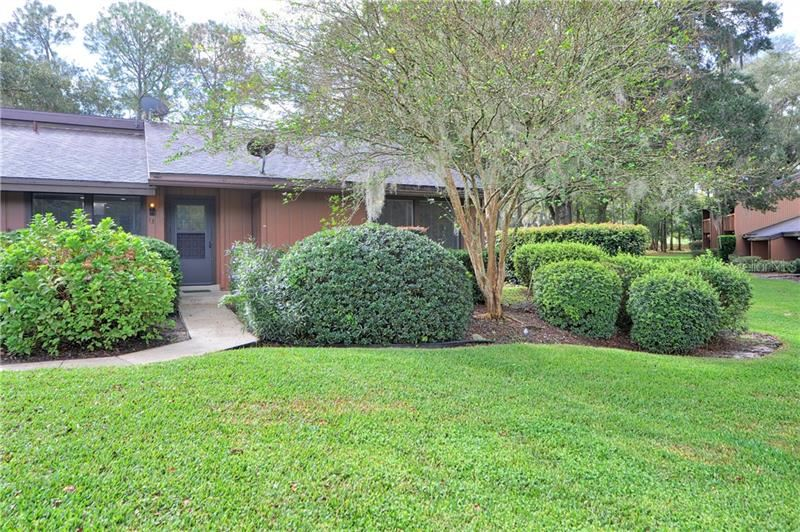 19660 SW 83RD PLACE ROAD #C-13, Dunnellon, FL 34432 - #: OM611085