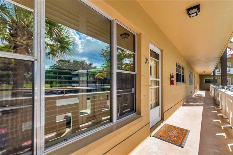 2416 WORLD PARKWAY BOULEVARD #26, Clearwater, FL 33763 - #: T3252085