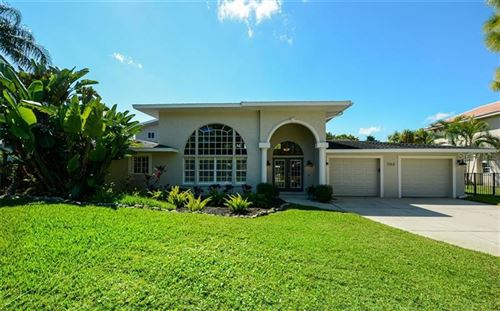 Photo of 7312 Cove Terrace 7312 COVE TERRACE, SARASOTA, FL 34231 (MLS # A4464086)