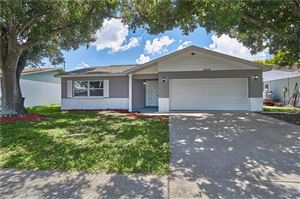 Photo of 6276 102ND TERRACE N, PINELLAS PARK, FL 33782 (MLS # O5787086)