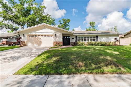 Photo of 657 DUNRAVEN DRIVE, WINTER PARK, FL 32792 (MLS # O5973086)